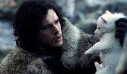 jon snow game of thrones call of duty infintite warfare