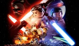 lego star wars le reveil de la force ios logo