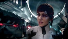 mass effect andromeda new screen 4