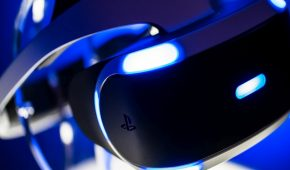 playstation vr preview critique review test n-gamz logo