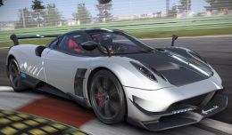 project cars goty test review