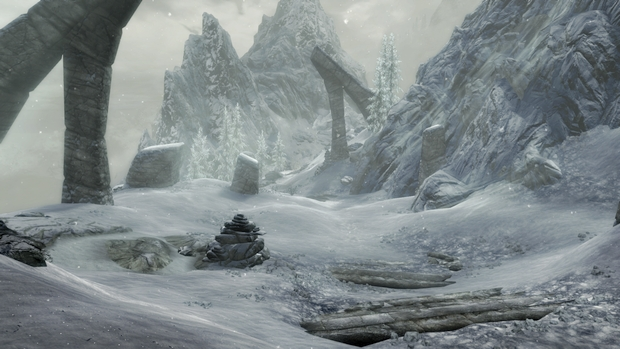 skyrim special edition screen graphics (4)
