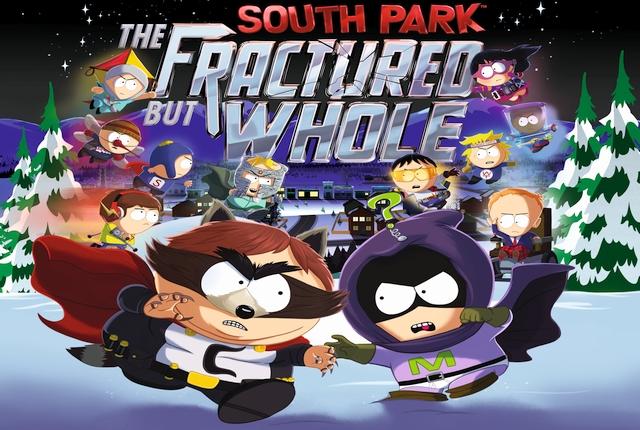 South Park 2: Suite aux retards intempestifs, Ubi rembourse les précos automatiquement!