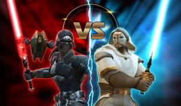 star wars the old republic light vs darkness