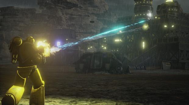 warhammer 40000 eternal crusade eldar screen (4)