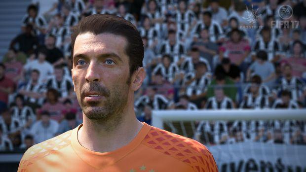 Fifa 17 Juventus Turin (2)