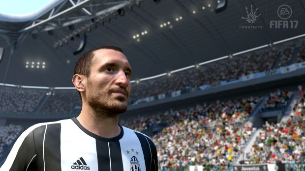 Fifa 17 Juventus Turin (3)
