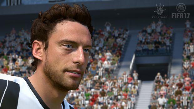 Fifa 17 Juventus Turin (5)