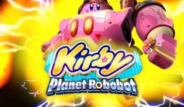 Kirby Planet Robobot Test Review Screen (1)
