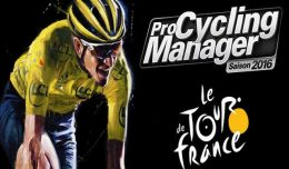 Tour de france 2016 playstation 4 screen review (1)