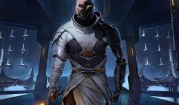 arcann star wars the old republic logo