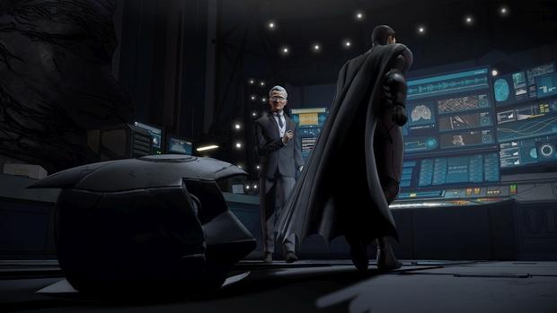 batman the telltale series screenshots (1)