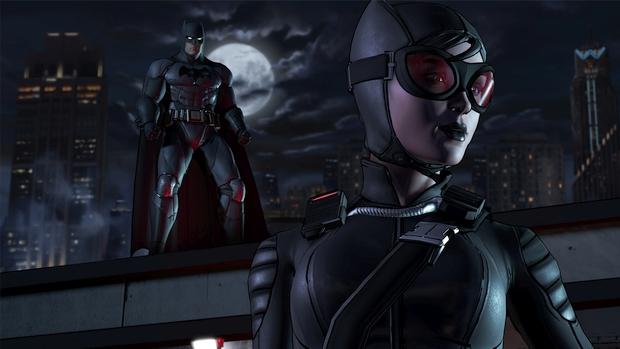 batman the telltale series screenshots (6)