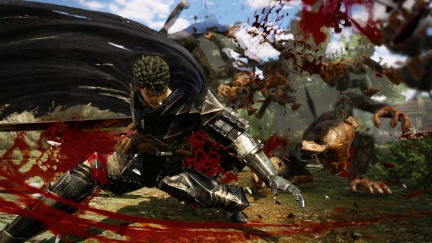 berserk warriors koei tecmo screen (14)