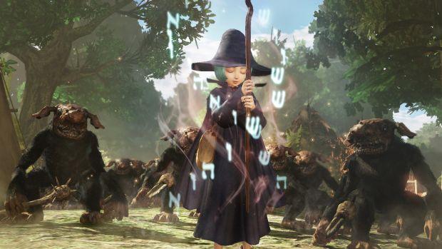 berserk warriors koei tecmo screen (19)