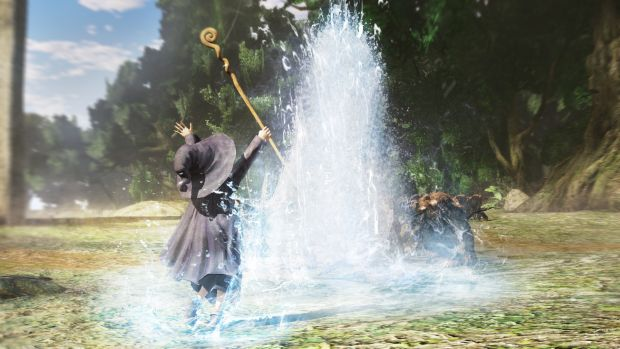 berserk warriors koei tecmo screen (21)