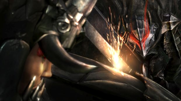 berserk warriors koei tecmo screen (3)