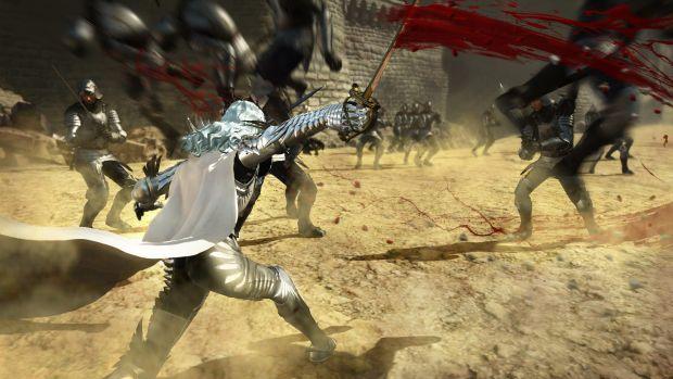 berserk warriors koei tecmo screen (5)