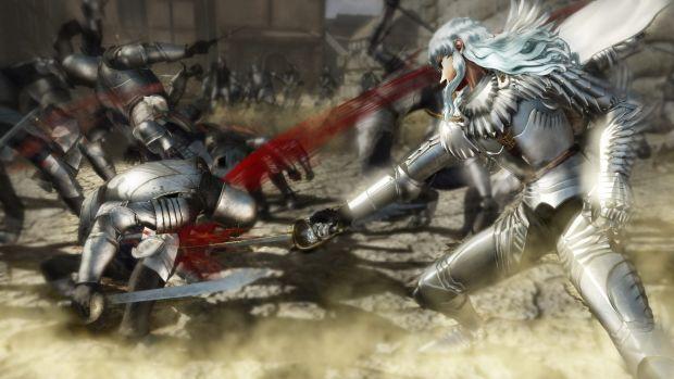 berserk warriors koei tecmo screen (6)