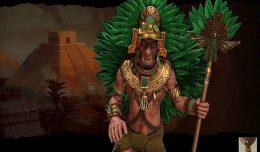 civilization 6 montezuma