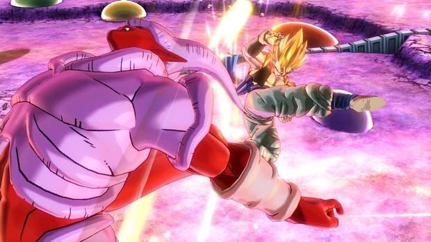 dragon ball xenoverse 2 japan expo screens (1)