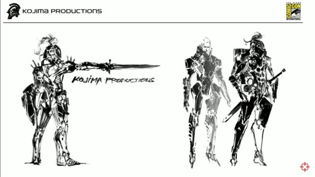 ludens kojima productions artwork 1