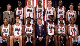 nba 2k17 dream team 1992