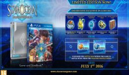star ocean limited edition concours n-gamz