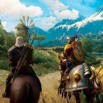 Toussaint est visuellement sublime. Un magnifique écrin pour lultime aventure de Geralt!