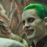 Jared Leto nous promettait un Joker monumental... au final il est surtout désespérément absent et à milles lieues de Nicholson et Ledger