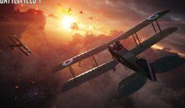 battlefield 1 gamescom trailer logo