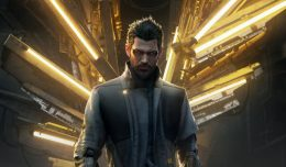 deus ex mankind divided season pass logo