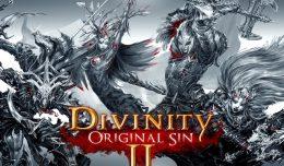 divinity original sin 2 logo