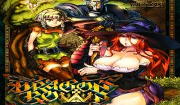 dragon's crown yuztan kurokawa review