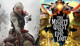 ghost recon phantoms the mighty quest for epic loot logo fermeture