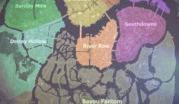 mafia 3 new bordeaux map