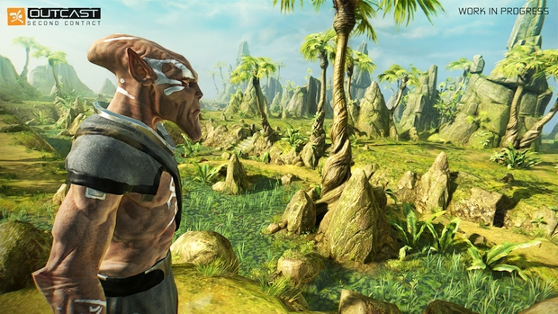 outcast second contact screen (3)