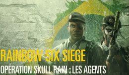 rainbow six siege skull rain