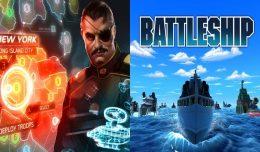 risk urban assault touche coule battleship ubisoft