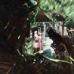 Si la 3D n'apporte rien au film, les effets spéciaux ont le mérite d'être plutôt réussis