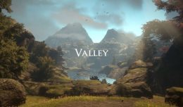 valley blue isle studios test review logo