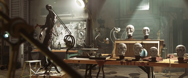 Dishonored 2 new screens (1)