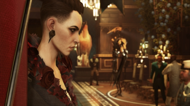 Dishonored 2 new screens (2)