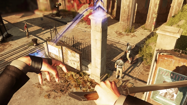 Dishonored 2 new screens (3)
