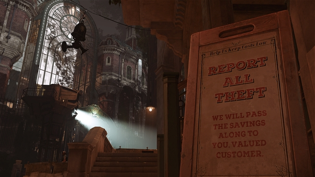 Dishonored 2 new screens (5)