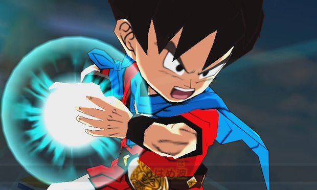 dragon-ball-fusions-3ds-europe-screen-0