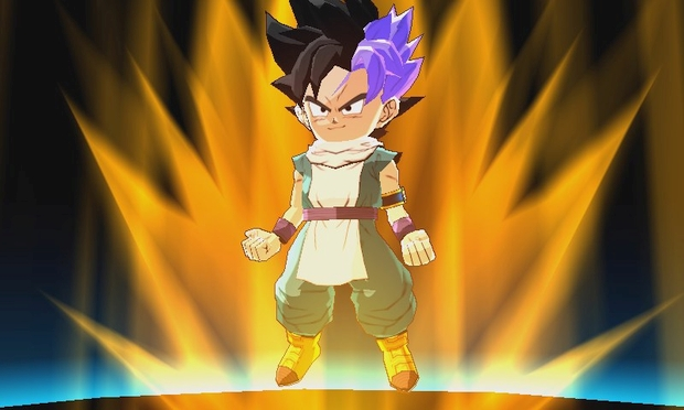 dragon-ball-fusions-3ds-europe-screen-1
