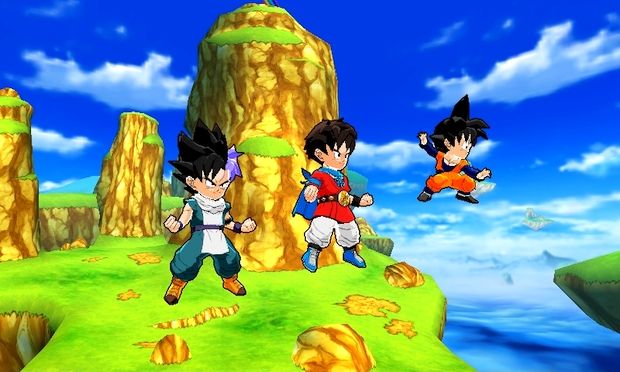 dragon-ball-fusions-3ds-europe-screen-2