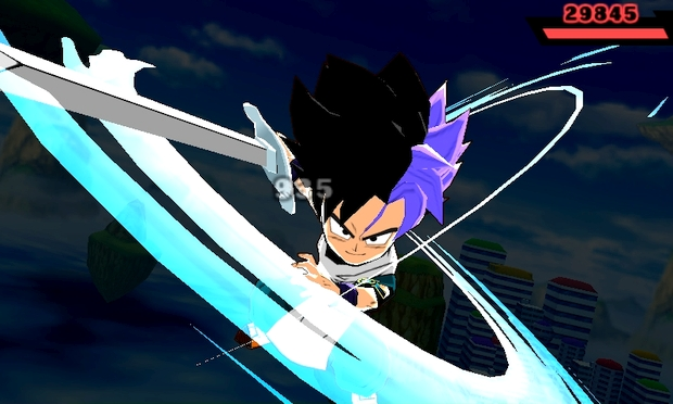 dragon-ball-fusions-3ds-europe-screen-3
