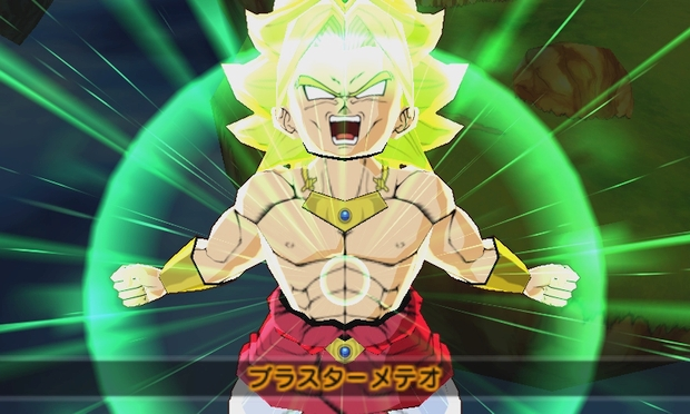 dragon-ball-fusions-3ds-europe-screen-4